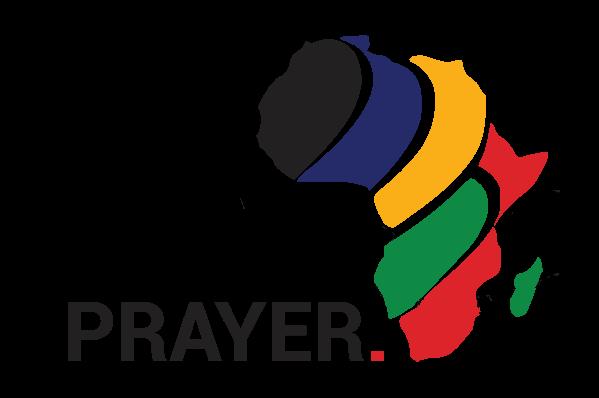 Prayer.Africa